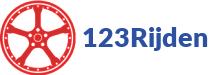 123Rijden