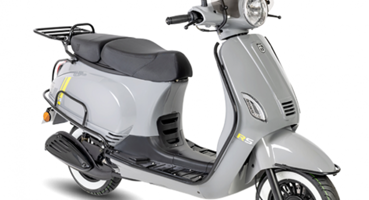 riva-scooter-kopen
